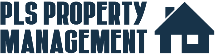 Buying property on a limited budget do you need to pay for a buying property on a limited budget do you need to pay for a conveyancer solutioingenieria Gallery